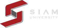 admin, Author at Law Department | Siam University